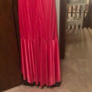 Deb Dresses - Juniors dress size 7